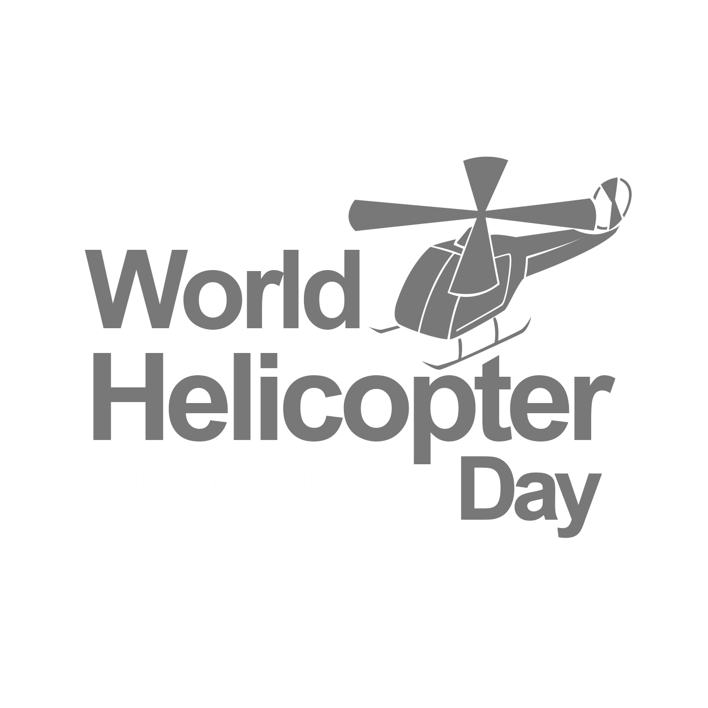 Pictures for Helicopter Day 10