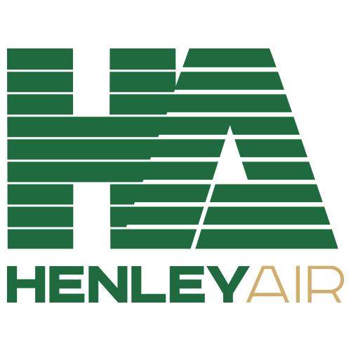 Logo_HenleyAir