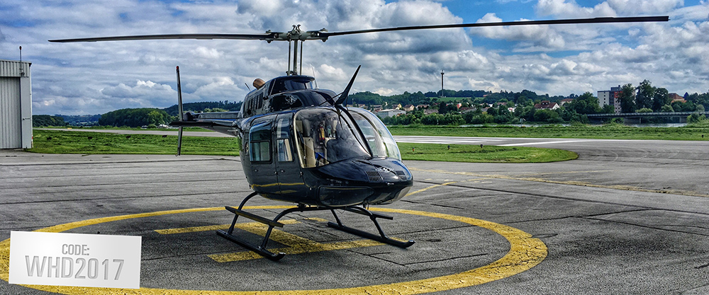 Liberty Helicopters offers charter services and sightseeing tours in New York City. View NYC's iconic landmarks and great attractions from one of the helicopters of Liberty Helicopters. Choose your experience and enjoy the safest and most unforgettable ride of your life.